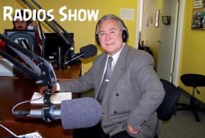 radio-show-300x200